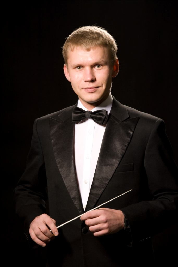 Караев Юрий Анатольевич