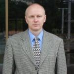 Глушаков Владимир Валерьевич