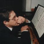 Носаев Кирилл Романович