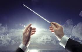 Концерты-экзамены с творческими коллективами выпускников кафедры хорового дирижирования