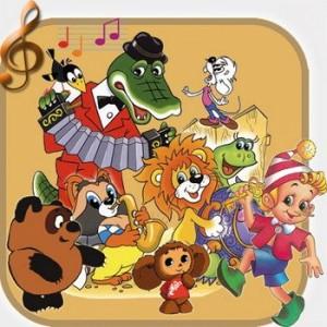 Конкурс хоровой аранжировки детской песни