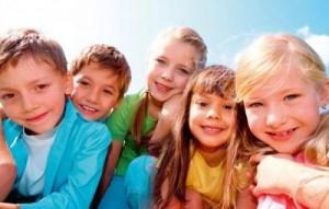 Закрытие конкурса хоровой аранжировки детской песни