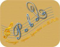 Четвертый открытый хоровой конкурс дирижеров им.В.Ровдо