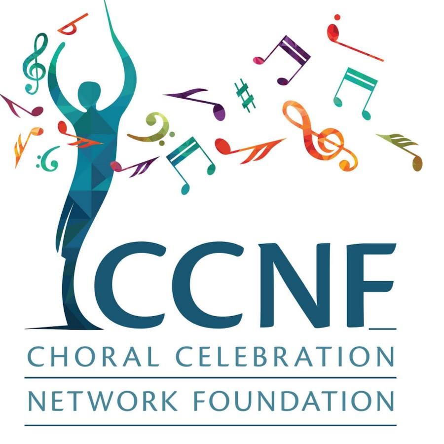Choral Celebration Network